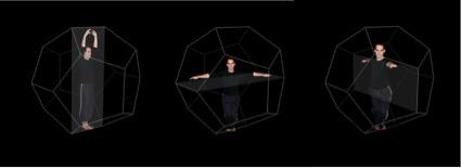 kinesfera.jpg